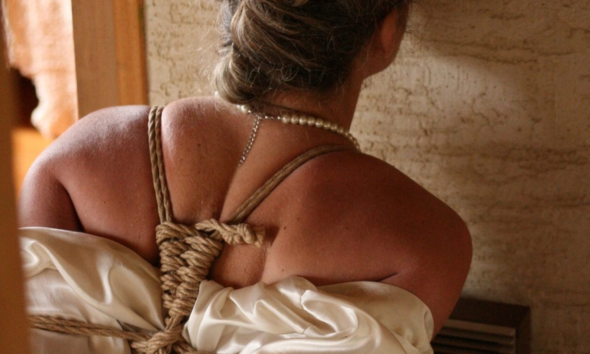 Cordes à corps pour corps à cordes
